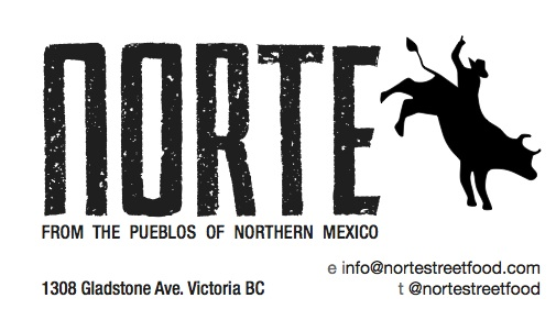 norte_biz card_21may2013_bw